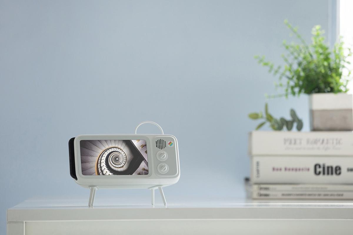 retroduck-bkid-gadget-blog-espritdesign-8.jpg