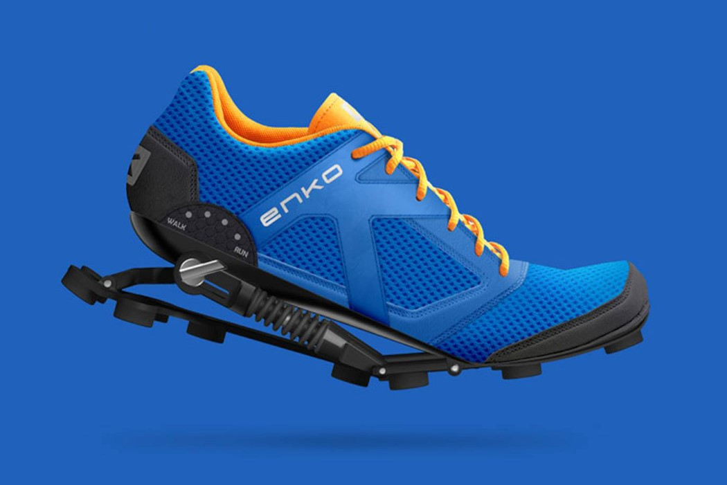 enko_running_shoes_1.jpg