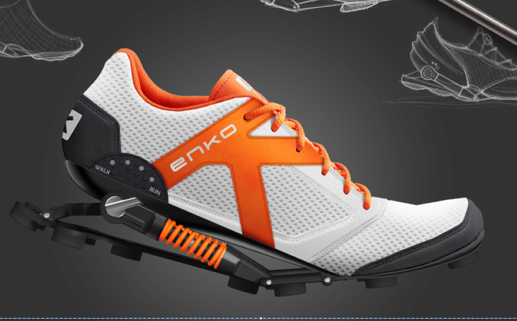 enko_running_shoes_4.png