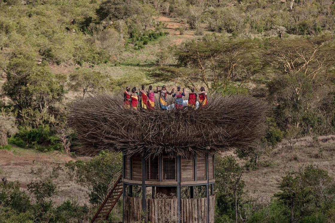 bird-nest-villa-3.jpg