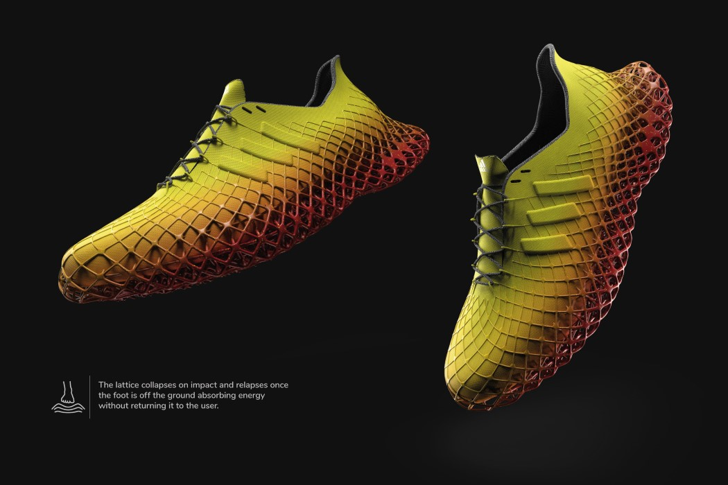 adidas_grit_2.jpg