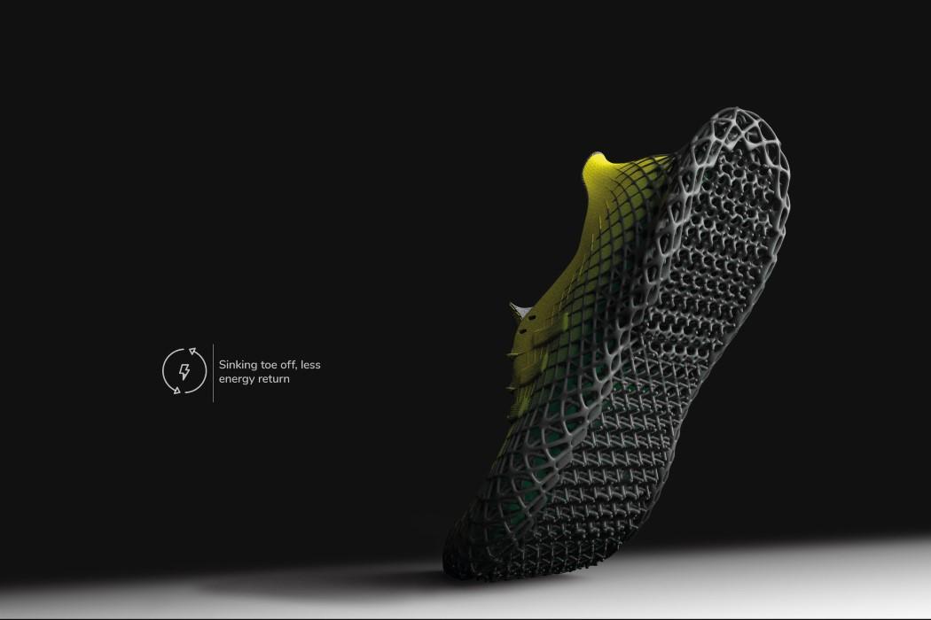 adidas_grit_4.jpg