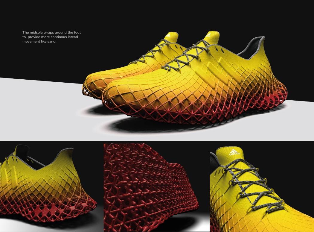 adidas_grit_5.jpg