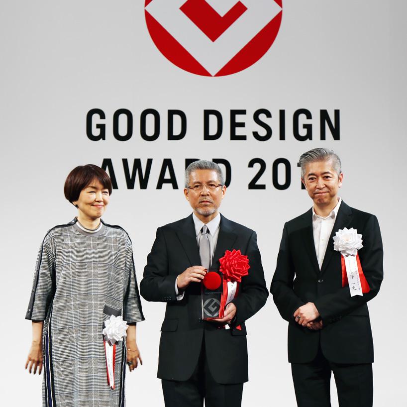 yamaha-venova-good-design-award-2017-designboom-011.jpg