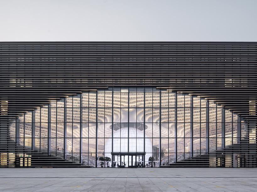 mvrdv-tianjin-binhai-library-china-designboom-02.jpg