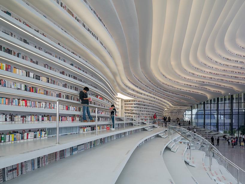 mvrdv-tianjin-binhai-library-china-designboom-05.jpg