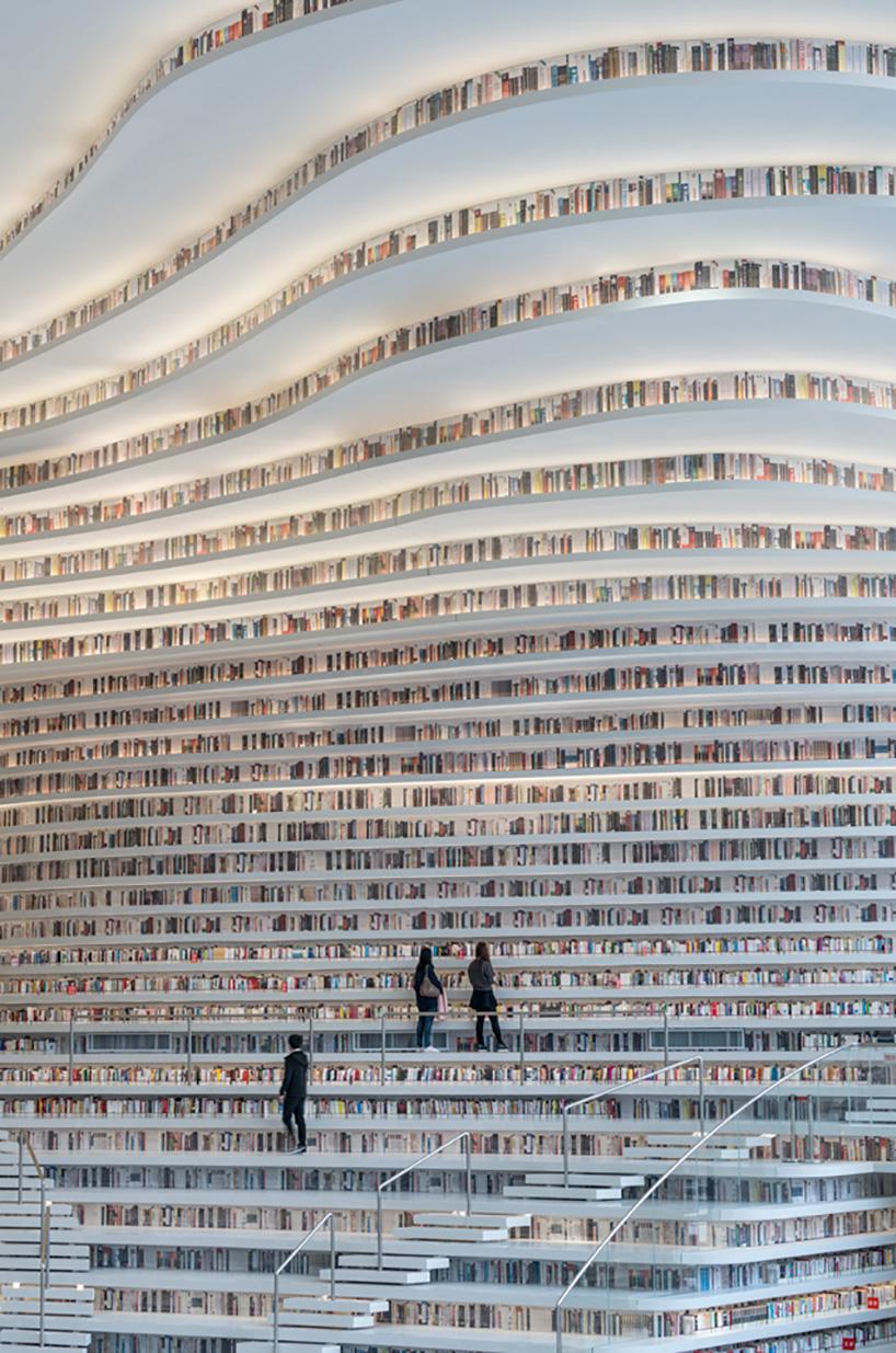 mvrdv-tianjin-binhai-library-china-designboom-06.jpg