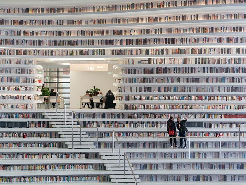 mvrdv-tianjin-binhai-library-china-designboom-07.jpg