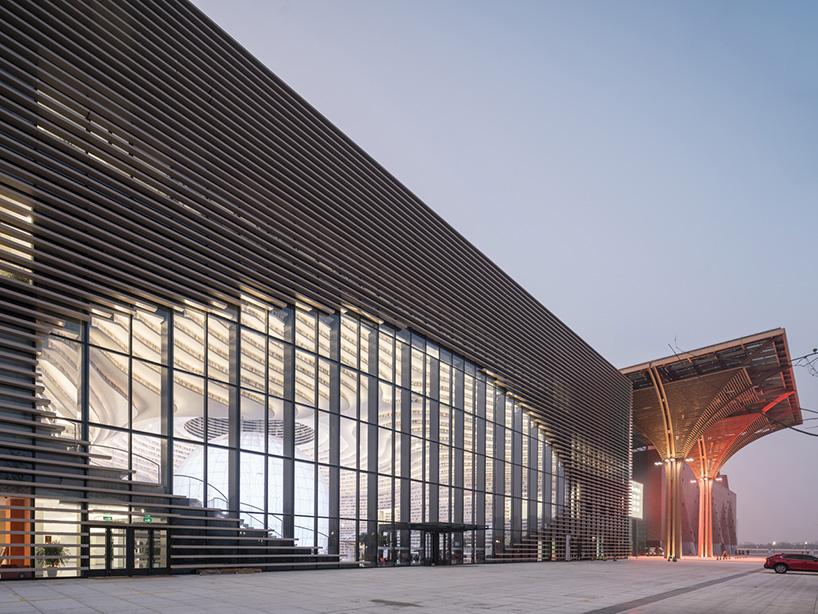 mvrdv-tianjin-binhai-library-china-designboom-09.jpg