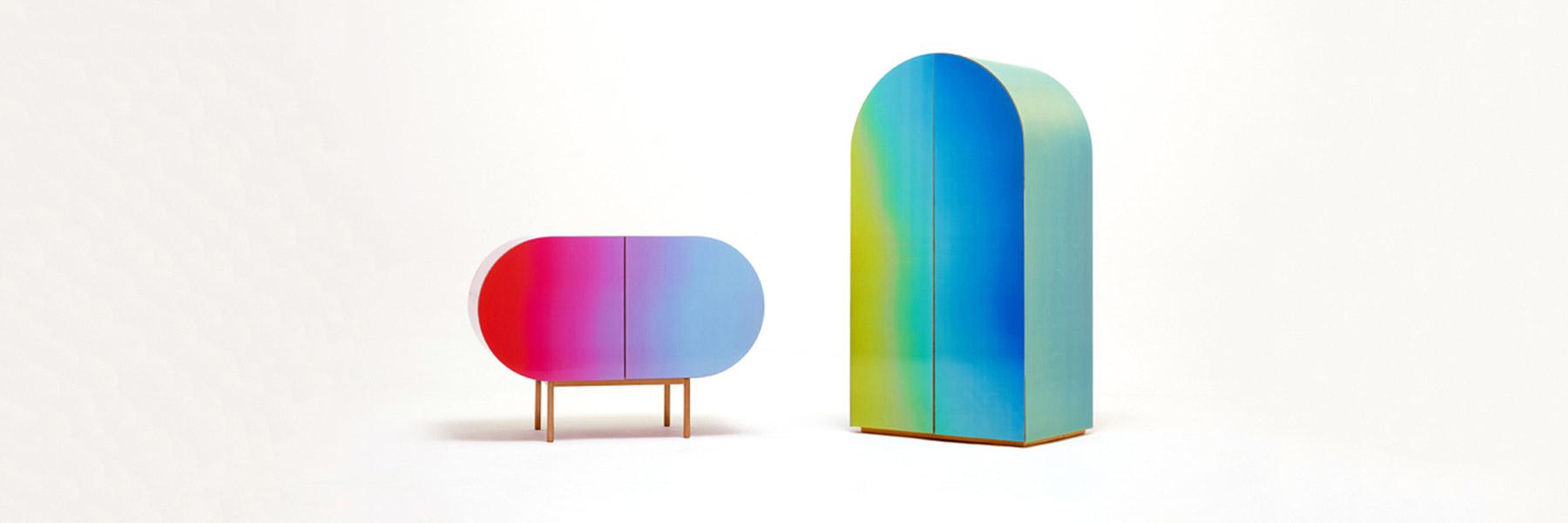 orijeen-color-flow-designboom-1800.jpg