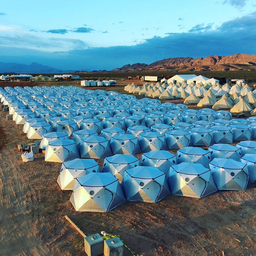 shiftpod-advanced-shelter-system-pop-up-festival-tent-designboom-01.jpg