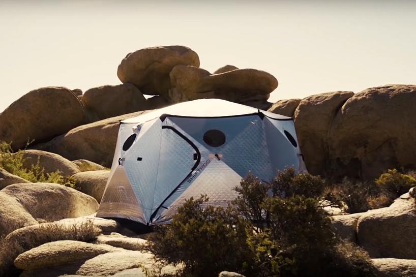 shiftpod-advanced-shelter-system-pop-up-festival-tent-designboom-03.jpg