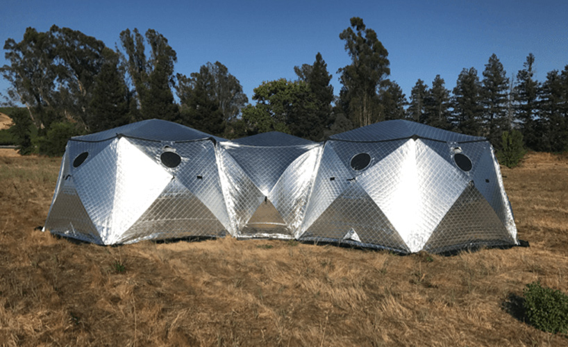 shiftpod-advanced-shelter-system-pop-up-festival-tent-designboom-x.jpg
