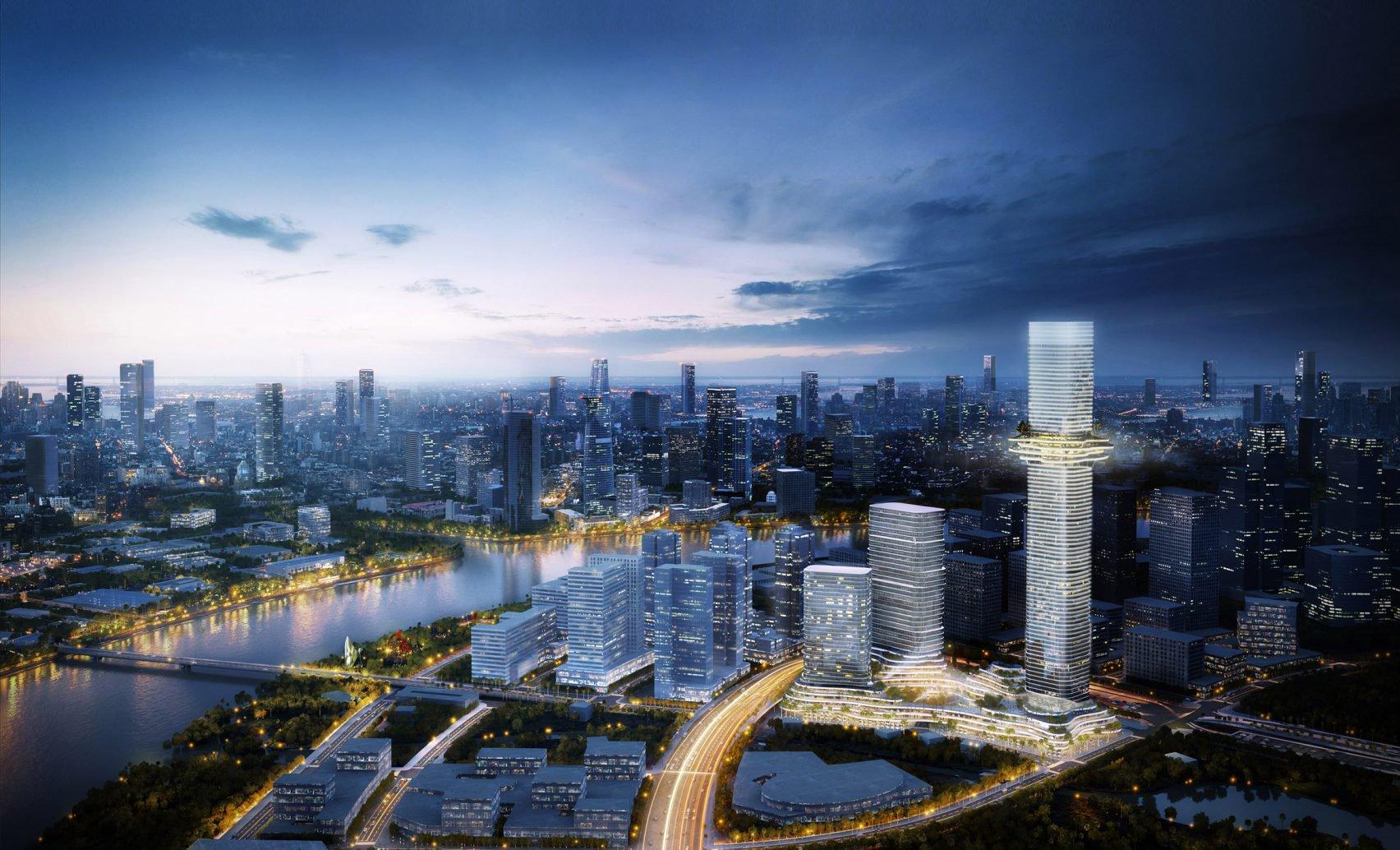 empire-city-ole-scheeren-ho-chi-min-vietnam-news-architecture_dezeen_2364_col_0-1704x1034.jpg