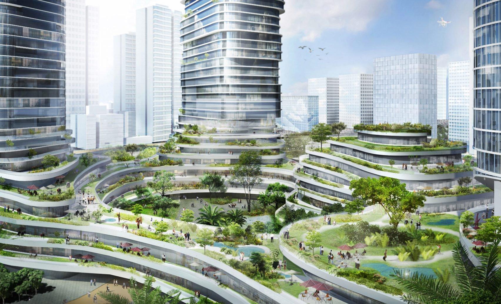 empire-city-ole-scheeren-ho-chi-min-vietnam-news-architecture_dezeen_2364_col_1-1704x1034.jpg