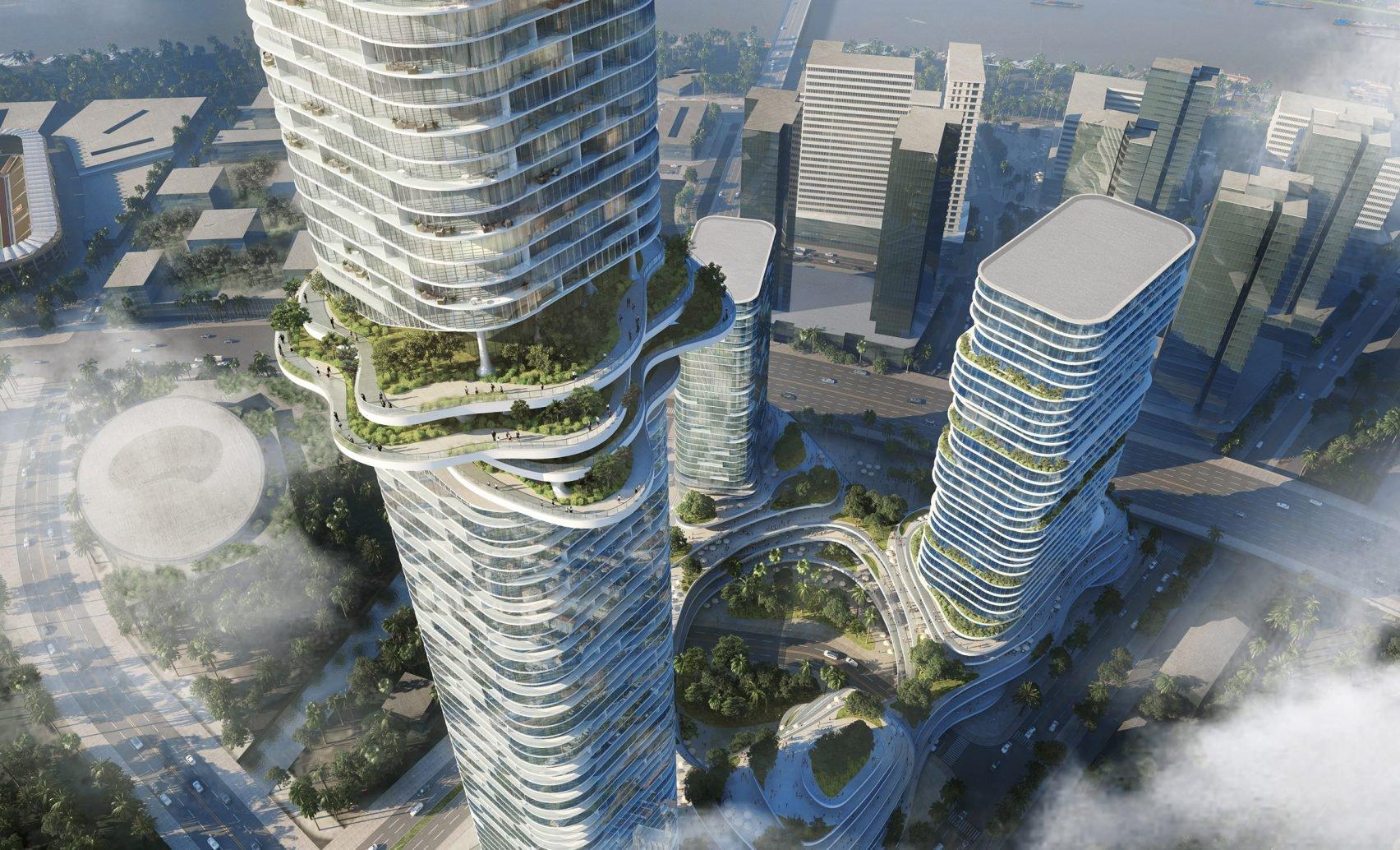 empire-city-ole-scheeren-ho-chi-min-vietnam-news-architecture_dezeen_2364_col_2-1704x1034.jpg