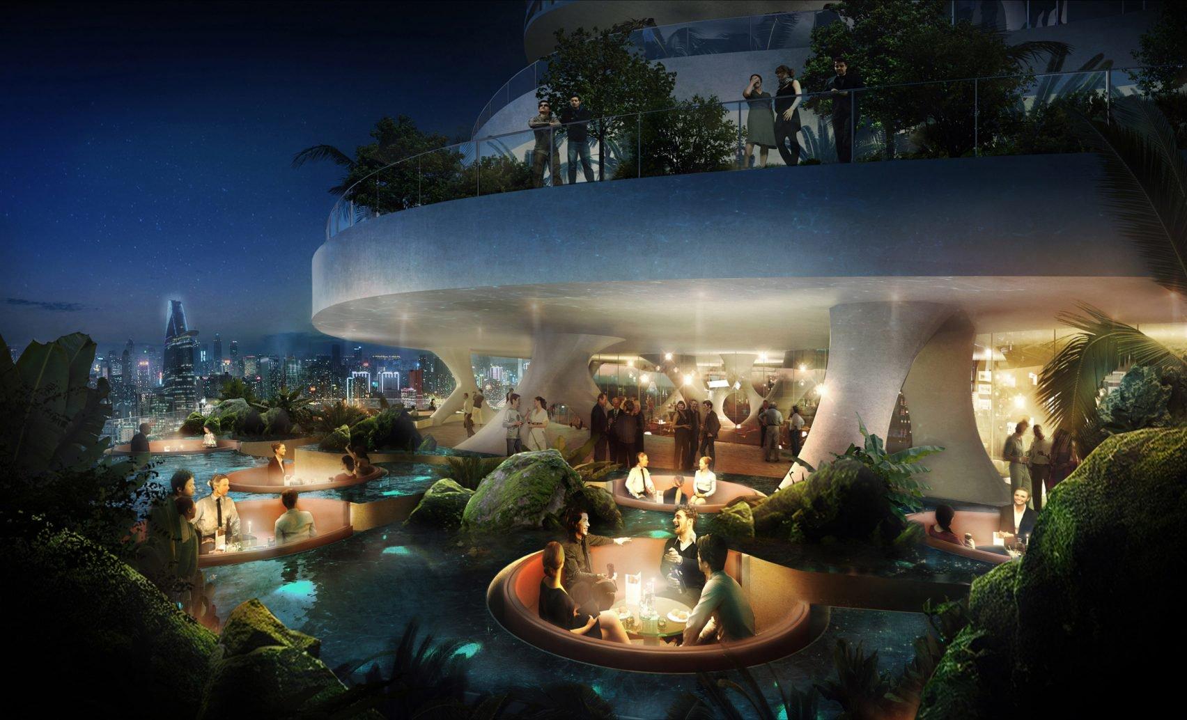 empire-city-ole-scheeren-ho-chi-min-vietnam-news-architecture_dezeen_2364_col_5-1704x1034.jpg