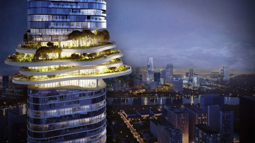 empire-city-ole-scheeren-ho-chi-min-vietnam-news-architecture_dezeen_hero2-852x479.jpg