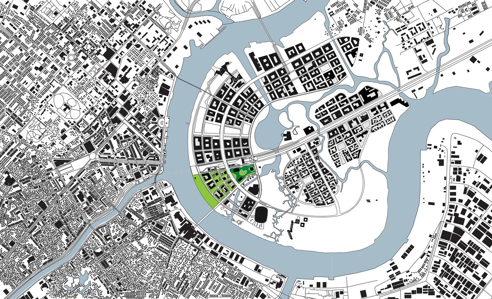 empire_city_by_ole_scheeren_a_buro-os_08_empire_city_site.jpg