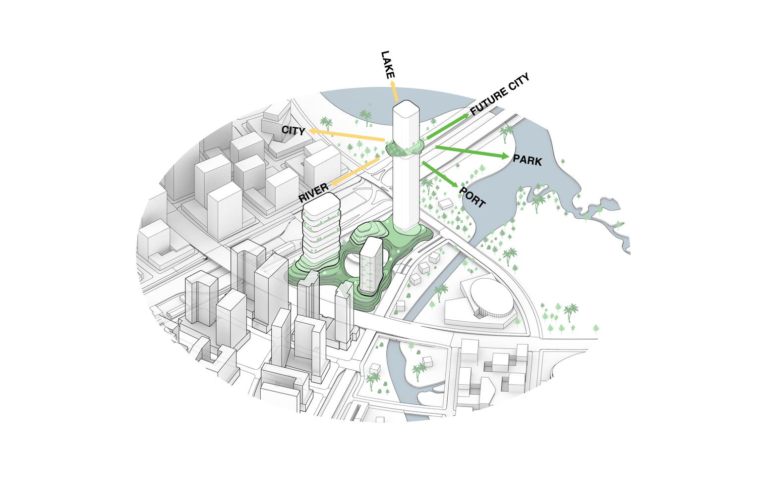 empire_city_by_ole_scheeren_a_buro-os_09_concept_diagram.jpg