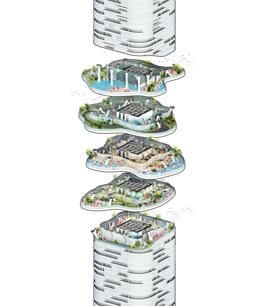 empire_city_by_ole_scheeren_a_buro-os_10_sky_levels_diagram.jpg