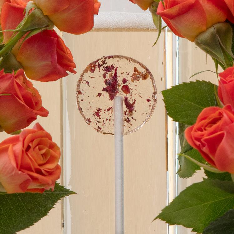 champagne_roses_02-.jpg