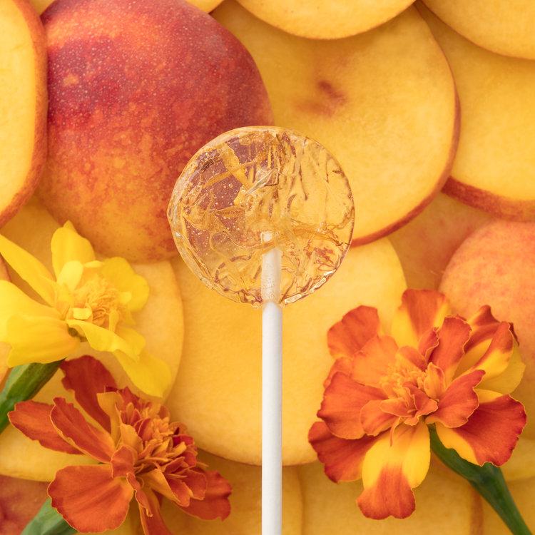 peach_marigold_02-.jpg