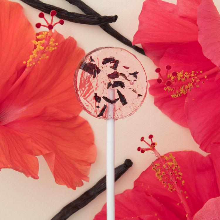 vanilla_hibiscus_02.jpg