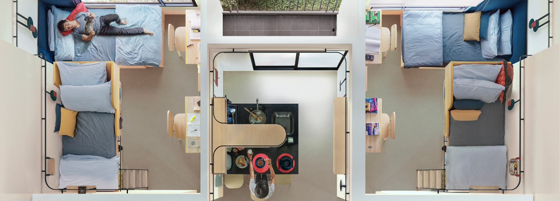 fabrica-coliving-bangkok-space-scholarship-designbom-1800.jpg