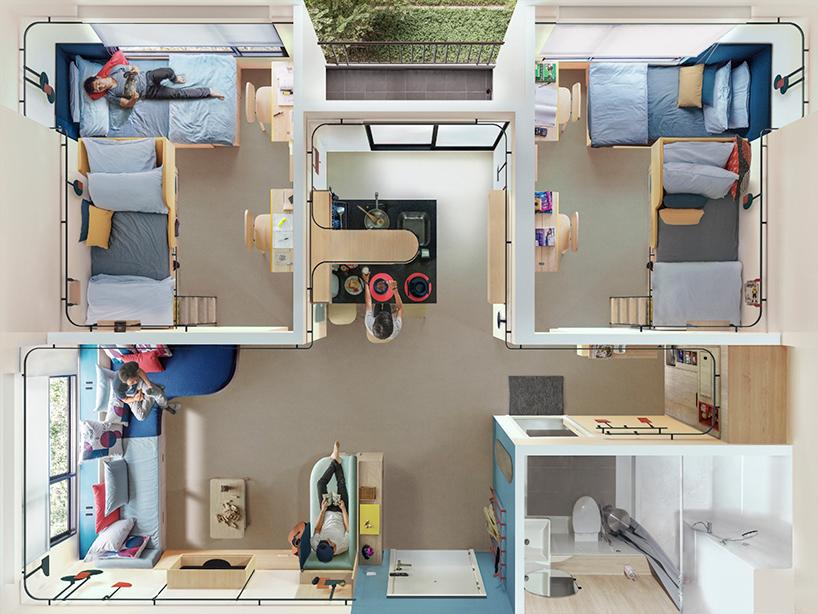 fabrica-coliving-bangkok-space-scholarship-designboom-01.jpg