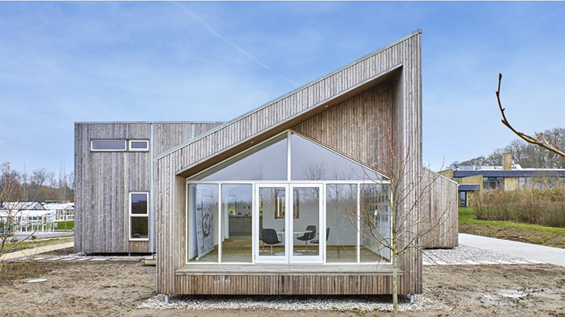 een-til-een-biological-house-designboom-001.jpg