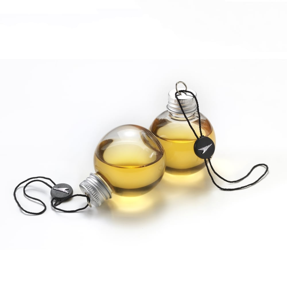 the-one-whisky-bauble-6-pack-gift-set-p108-369_image.jpg