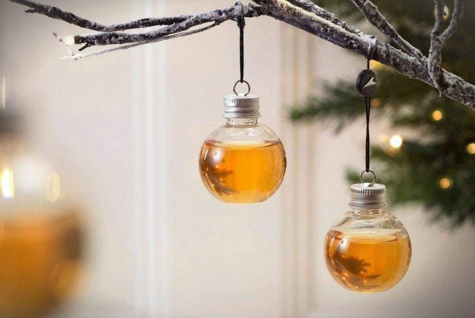 whiskey-ornaments-1-980x657.jpg