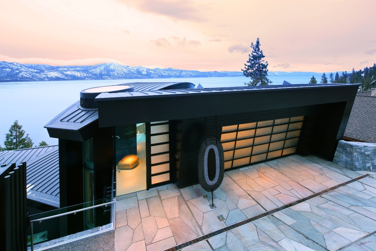 cliff_house_lake_tahoe.jpg