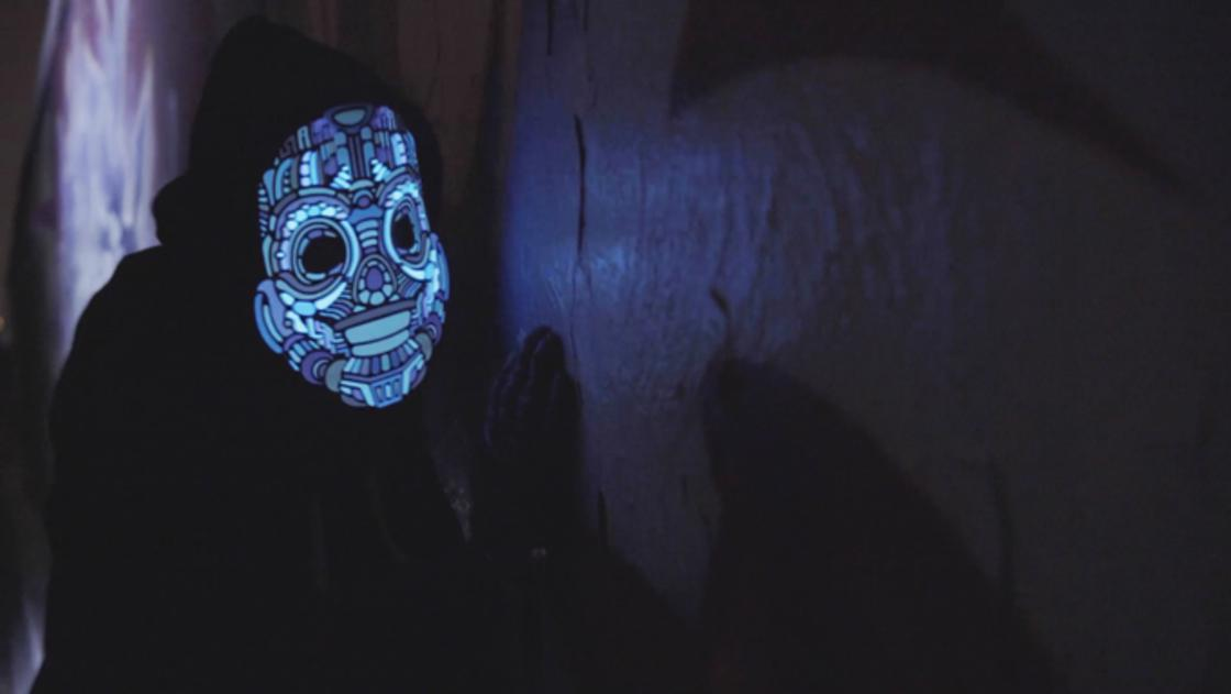 mask-outline-montreal-10.jpg