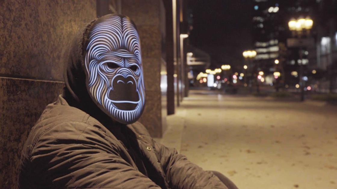 mask-outline-montreal-12.jpg
