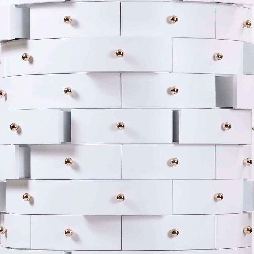 unique_cabinet.jpg