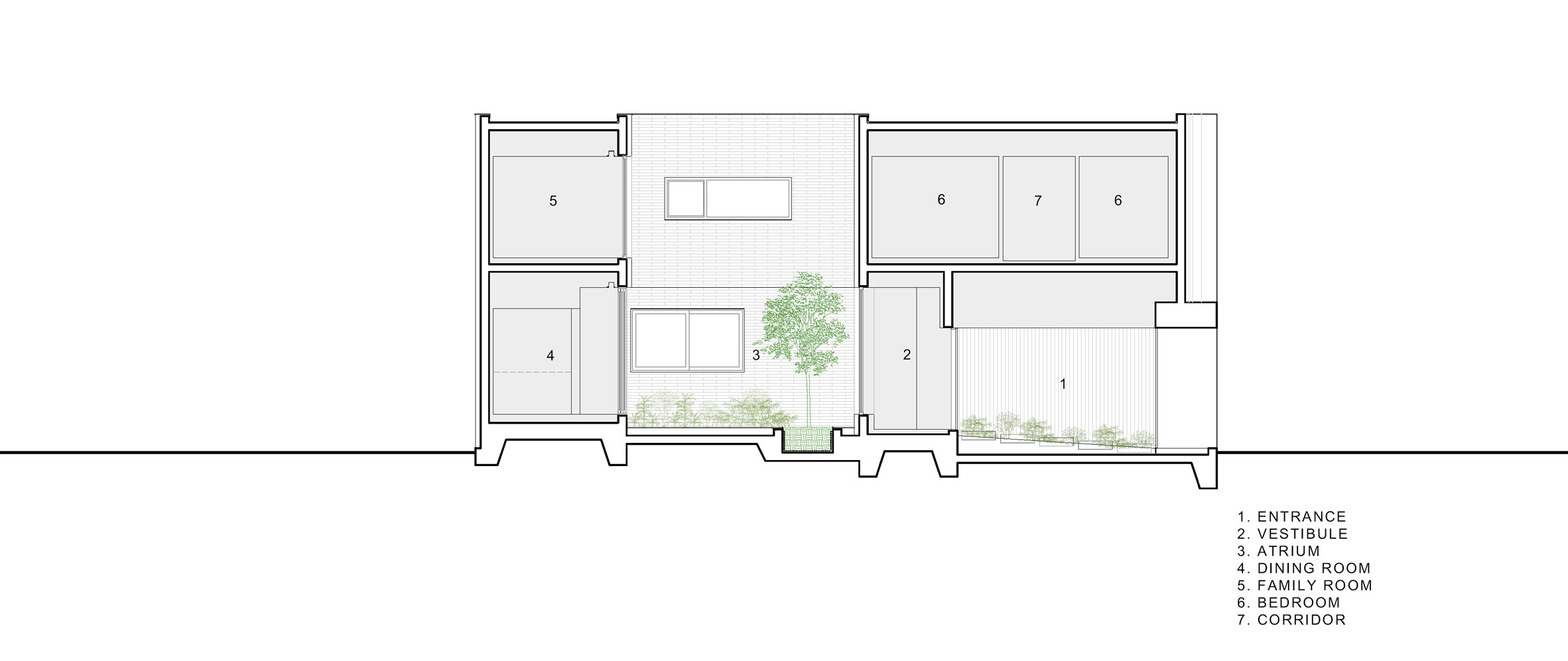 steel-grove-augmented-reality-architecture-residential-south-korea-courtyards-steel_dezeen_section-1.jpg