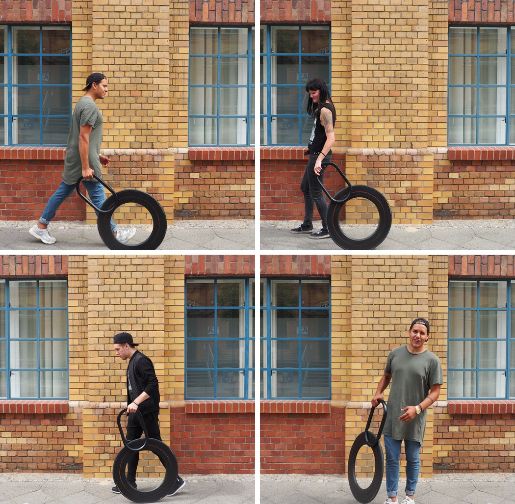 walking_wheel_02.jpg