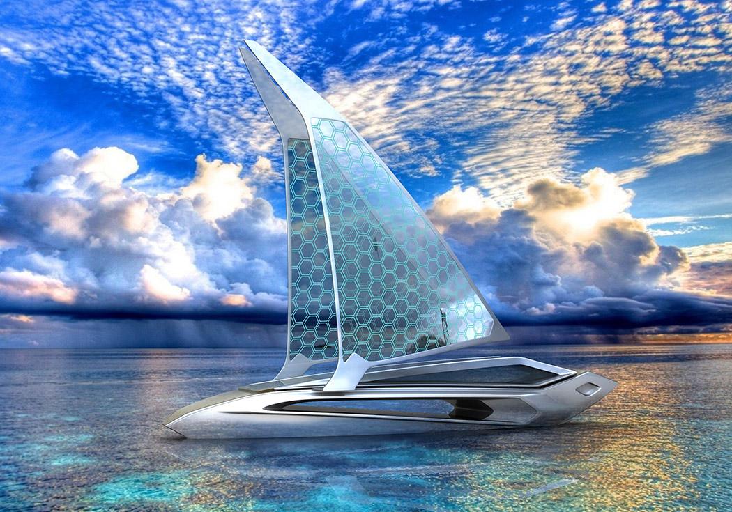 electric_yacht.jpg