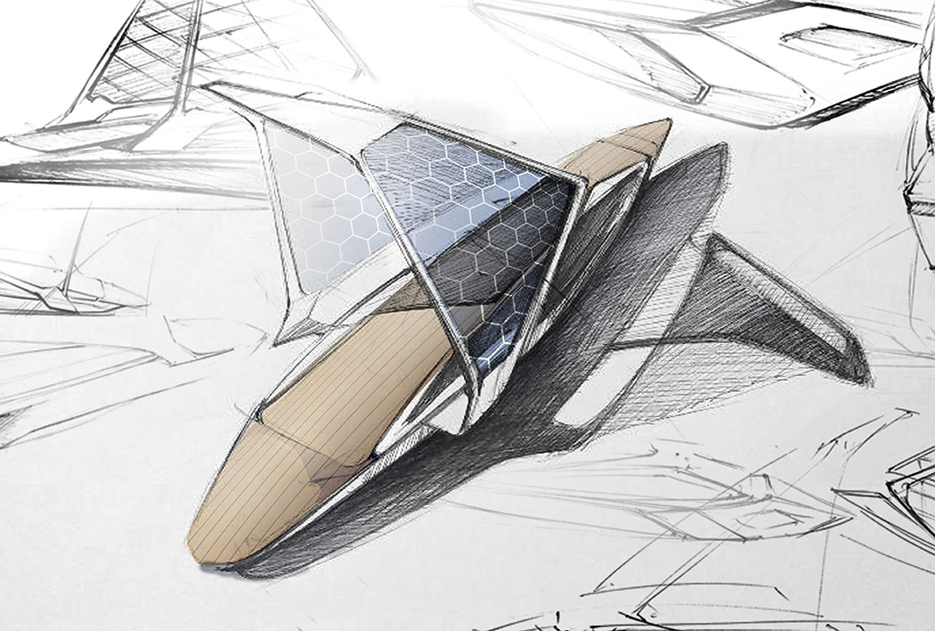 futuristic_yacht_design.jpg
