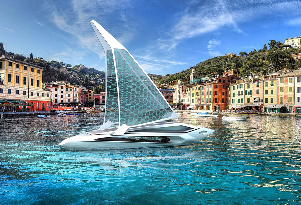 modern_luxury_yachts.jpg
