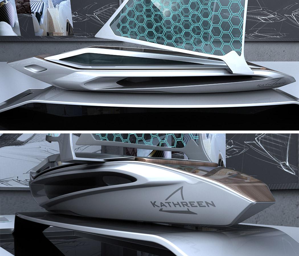 modern_yachts.jpg