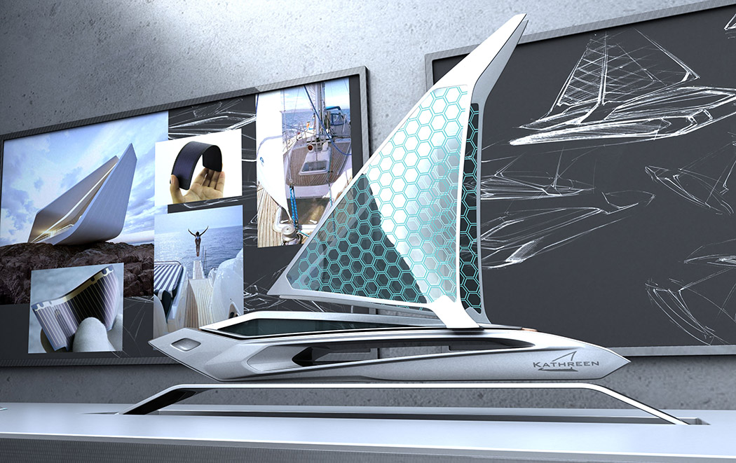 yacht_electric.jpg