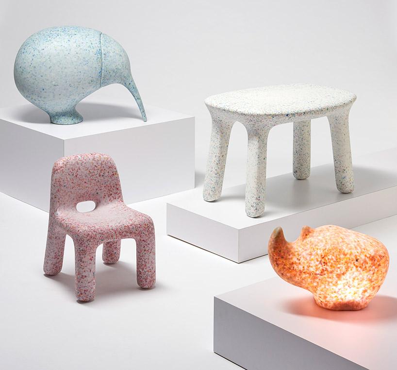 ecobirdy-furniture-recycled-toys-maison-et-objet-2018-designboom-001.jpg