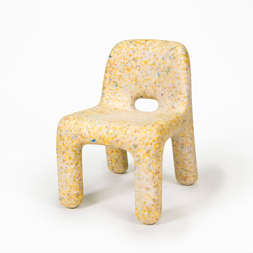 ecobirdy-furniture-recycled-toys-maison-et-objet-2018-designboom-002.jpg