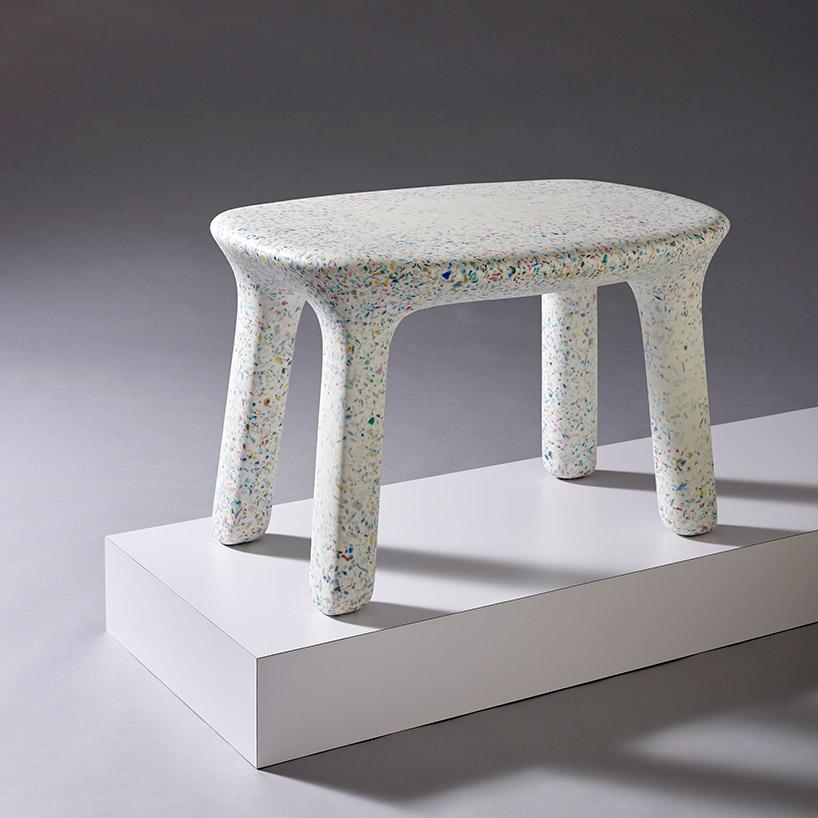 ecobirdy-furniture-recycled-toys-maison-et-objet-2018-designboom-004.jpg