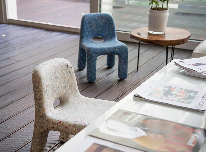 ecobirdy-furniture-recycled-toys-maison-et-objet-2018-designboom-005.jpg