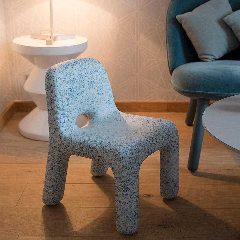ecobirdy-furniture-recycled-toys-maison-et-objet-2018-designboom-007.jpg