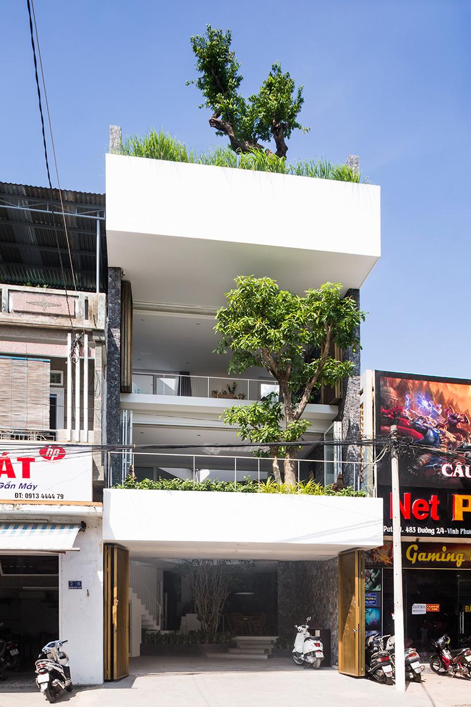 mw-archstudio-204-house-nha-trang-vietnam-designboom-02.jpg